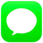 SMS do všech sítí zdarma