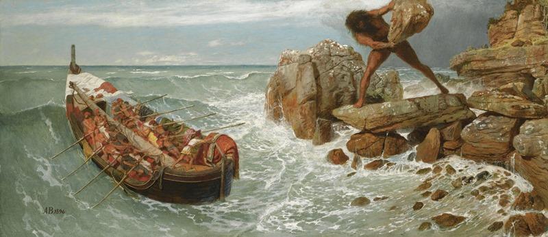 Jak dlouho Řekové obléhali Tróju