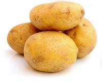 Jak dlouho vařit brambory
