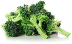 Jak dlouho vařit brokolici