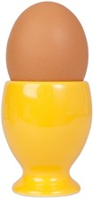 Jak dlouho vařit vajíčka