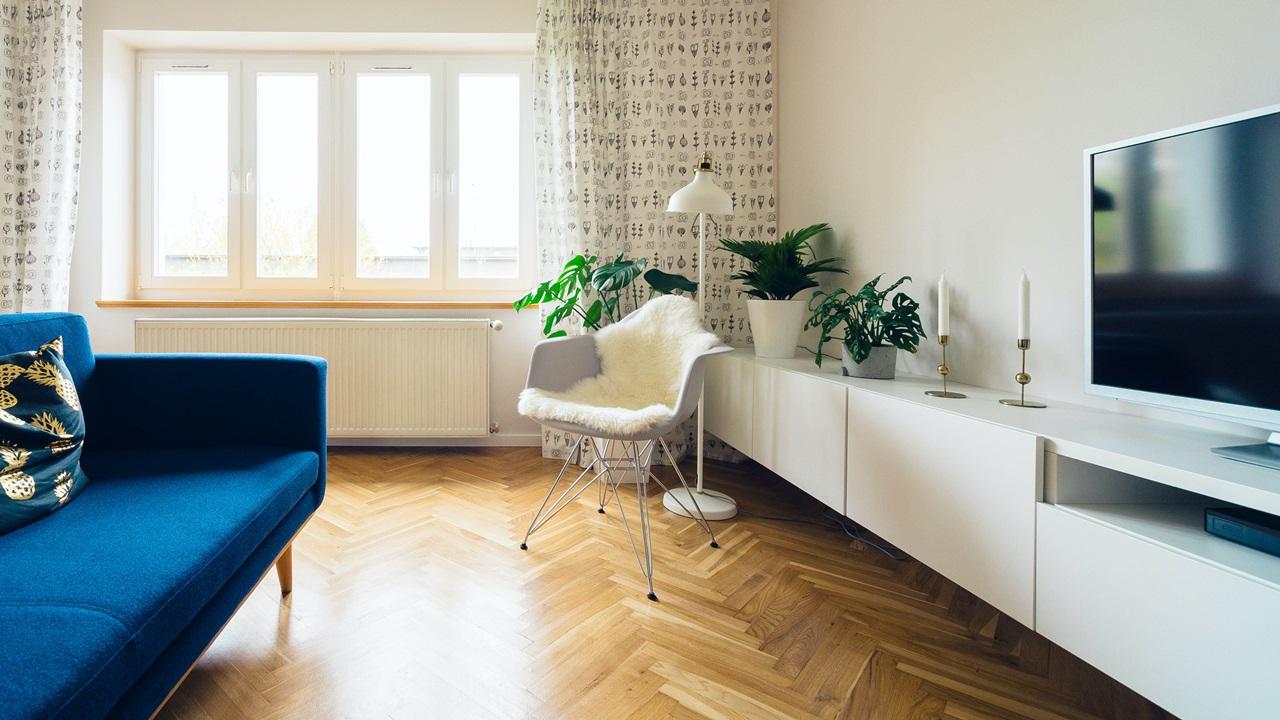 Jak hledat pronájem bytu: Kde hledat, na co se ptát připrohlídce…