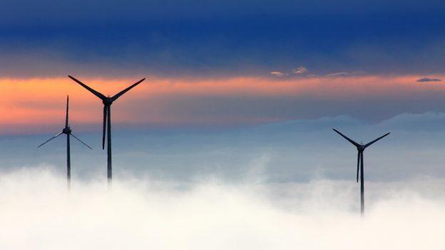 Jak jsme se zúčastnili dTest aukce dodavatelů energií