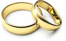 Jak na rozvod manželství 2018