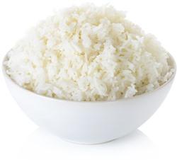 Jak naklíčit rýži