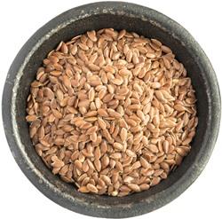Jak naklíčit semínka