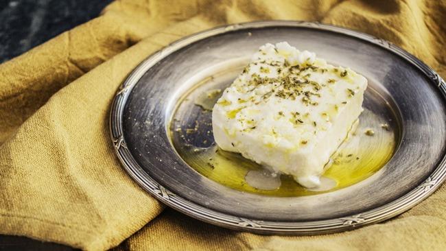 Jak naložit sýr