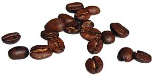 Jak pěstovat kávu