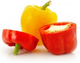 Jak pěstovat papriky