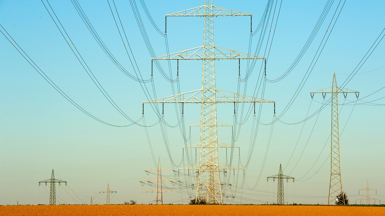Jak postupovat sBohemia Energy: Těchto 6rad vám ušetří desetitisíce korun