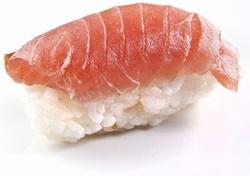 Jak připravit lososa