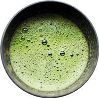 Jak připravit matcha čaj | © cyclonebill | Flickr.com