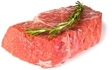 Jak připravit steak
