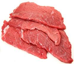Jak rozmrazit maso