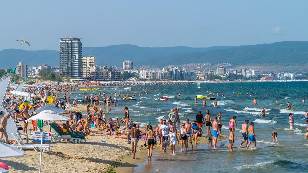 Jak se počítá dovolená do výplaty | © Ungureanu Vadim - Dreamstime.com