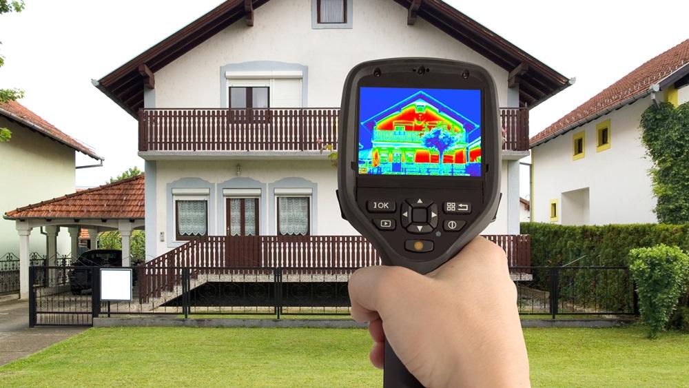 Jak se počítá energetická náročnost budovy
