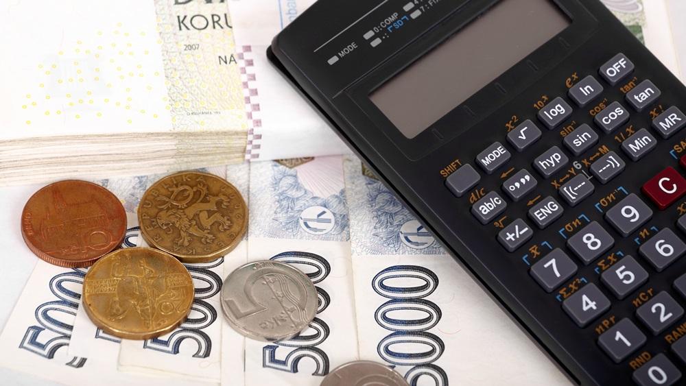 Jak se počítá insolvence