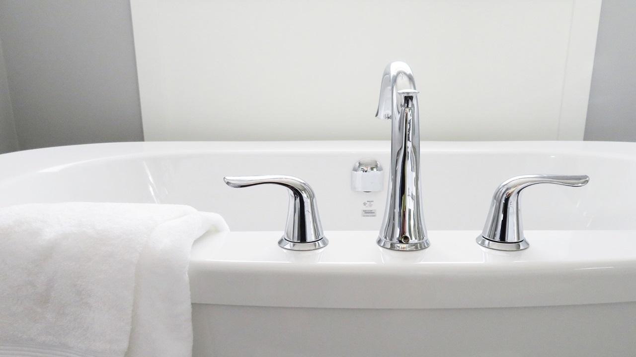 Jak se počítá spotřeba vody