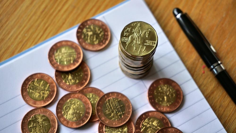 Jak se počítá zákonný úrok zprodlení