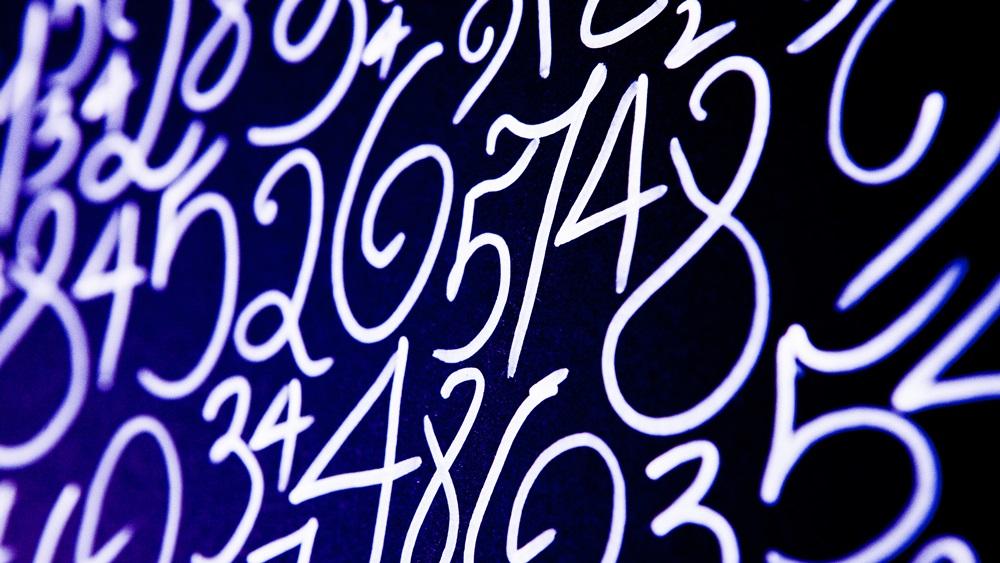 Jak se počítá životní číslo