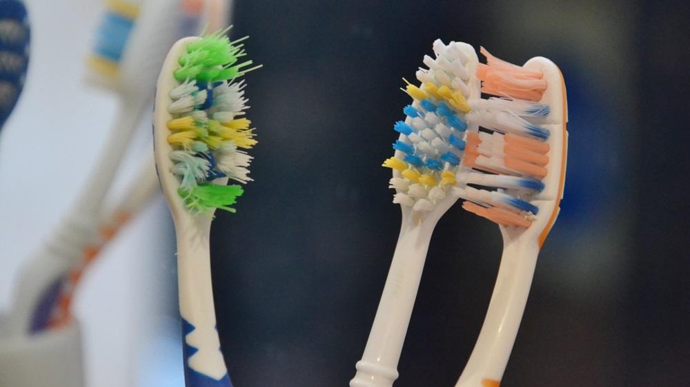 Jak se správně starat o zuby