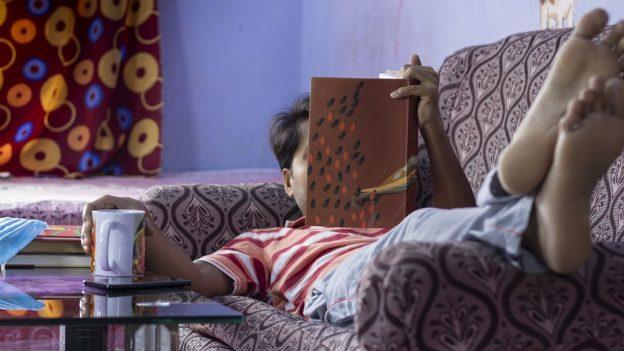 Jak se zabavit doma: Neomezená data zdarma, HBO GO aO2 TV za 1 korunu