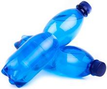 Jak třídit plasty