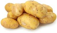 Jak uchovat brambory