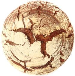 Jak udělat kvásek na chleba