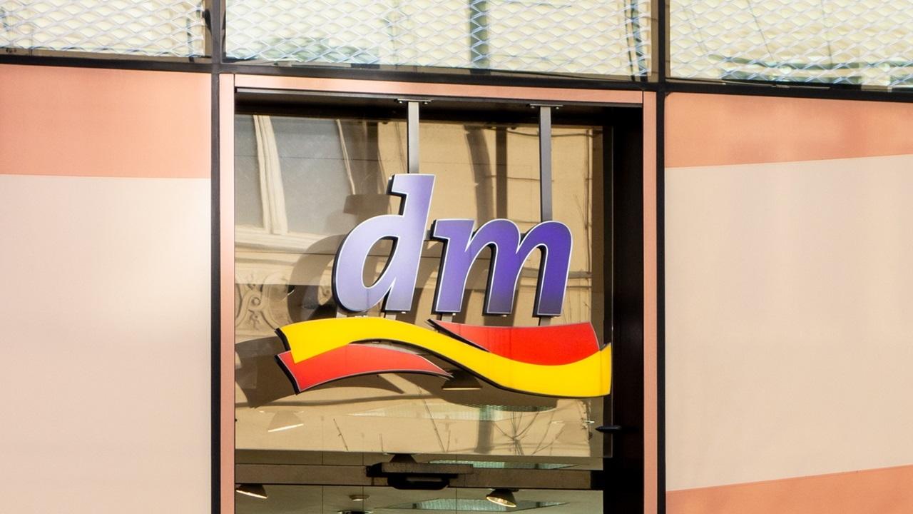 Jak ušetřit vDM drogerii: Získejte desítky až stovky korun zpět znákupu