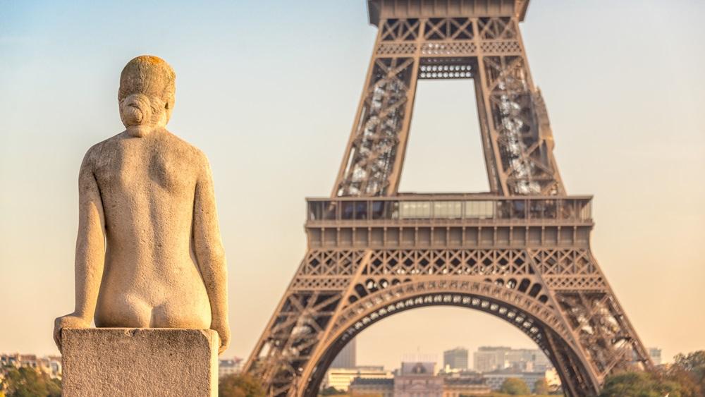 Jak ušetřit vPaříži 2021: Letenky, ubytování, památky, zájezdy