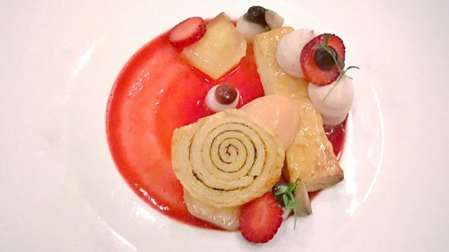 Jak uvařit agar   © T.Tseng / Flickr.com