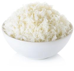 Jak uvařit basmati rýži