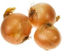 Jak připravit bramborovou kaši s cibulkou