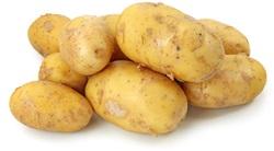 Jak uvařit francouzské brambory