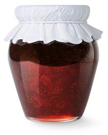 Jak uvařit marmeládu