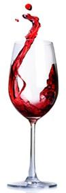 Jak vyčistit koberec od vína