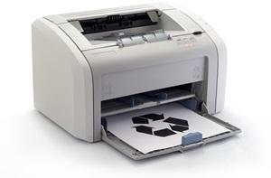Jak vyměnit inkoust v tiskárně