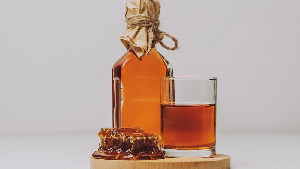 Jak vyrobit medovinu