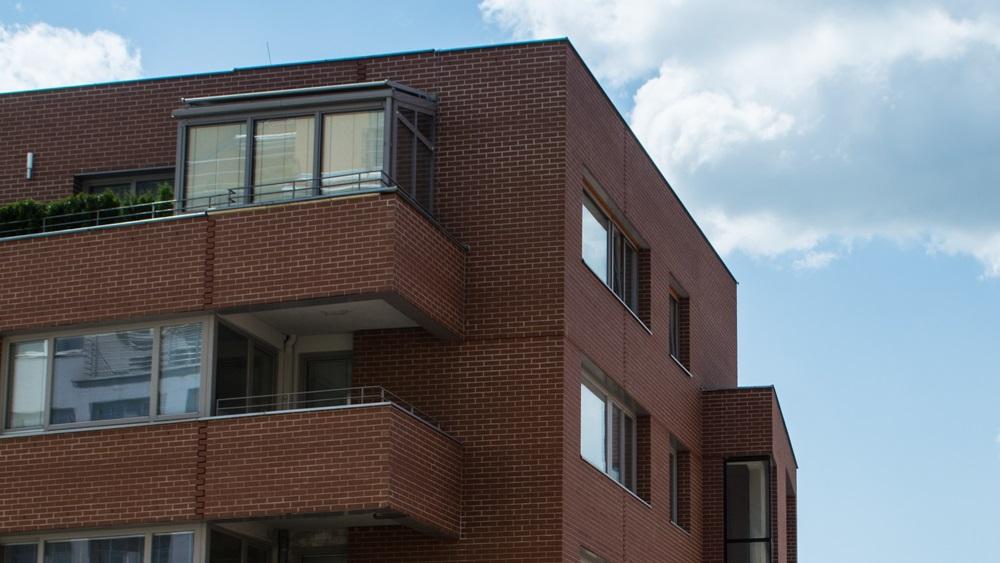 Jak využít balkon