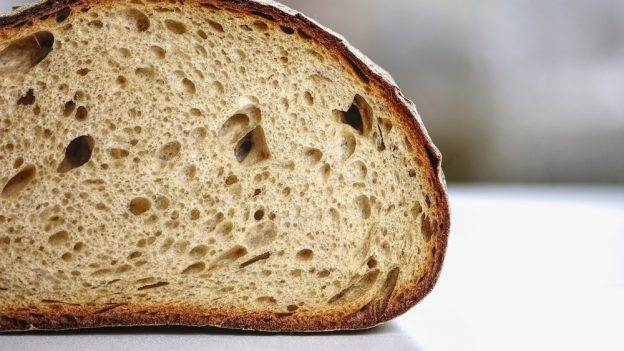 Jak využít chleba