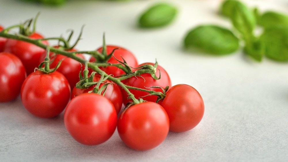 Jak využít rajčata
