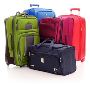 Jak zabalit kufr | © Dreamstock