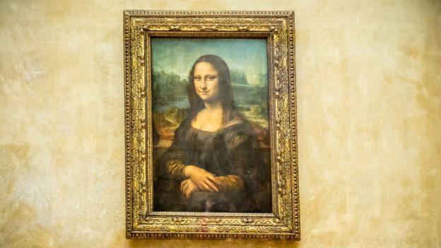 Jak zjistit cenu obrazu