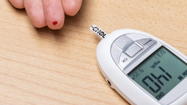 Jak zjistit cholesterol