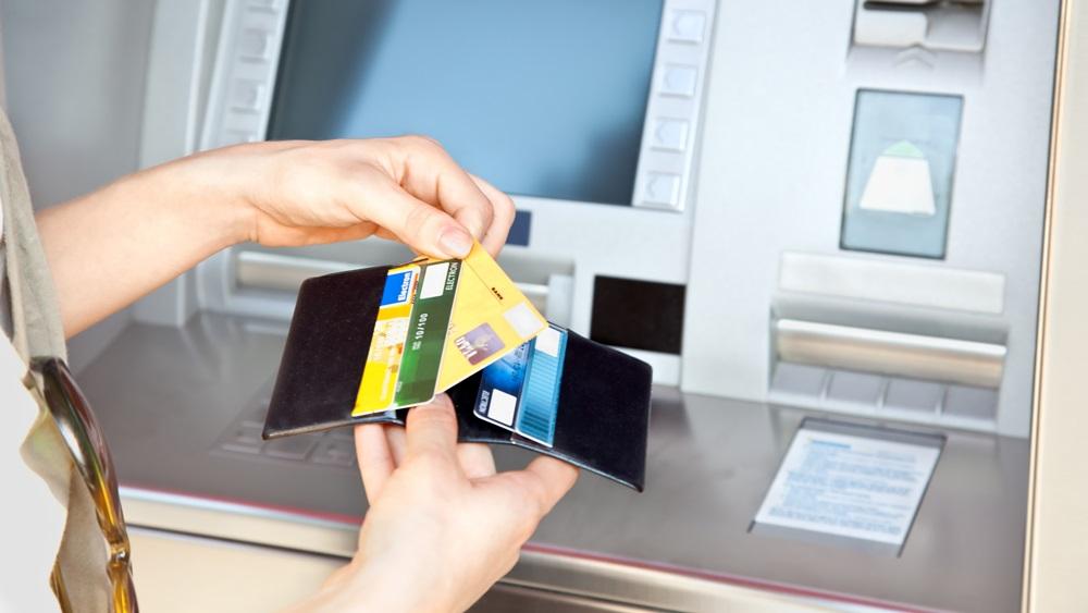 Jak zjistit majitele účtu