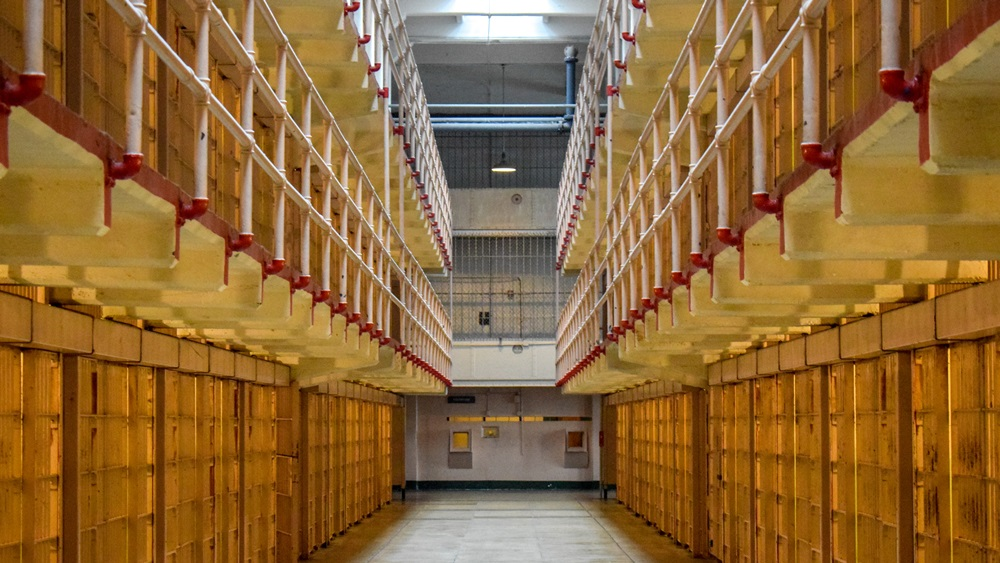 Jak zjistit nástup trestu