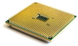 Jak zjistit teplotu CPU