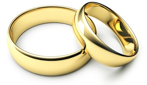 Jak zjistit velikost prstenu
