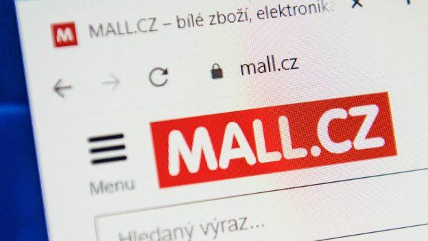 Jen do středy: Doprava zMALL.cz zdarma na všechno